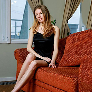 Petite Escort Hooker Bernau Adalia Sexual Doctor Games In The Hotel