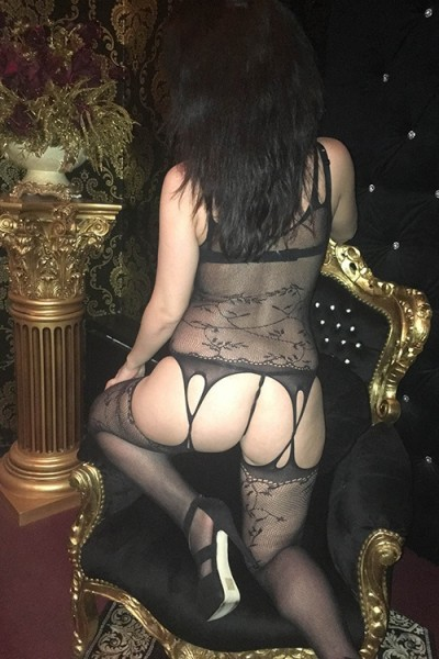 massage privat jeg vil have sex
