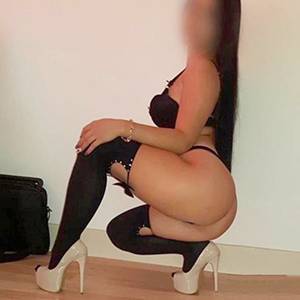 Escort Berlin Adelina Mysterious Lady Boobs Sex Body Insemination Hours Room