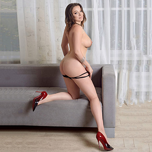 Single lady Agave 2 is looking for sex acquaintances for house, hotel or office escort service through Berlin's model agency
