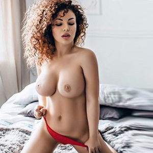 Alesija Small Hobby Whores Beautiful Big Boobs Looking For Leisure Contacts In Berlin