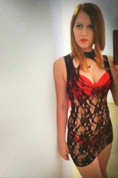 brunettes berlin model escort