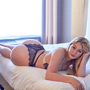 Alina Luxus Frau Sex Singlesuche Escort Berlin Agentur
