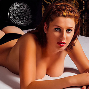 Teen Sex Vermittlung mit Privat First Class Escort Girl Ilona in Berlin