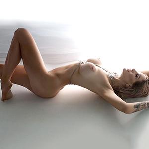 Escort Callgirl Amanda Hot Berlin Privatmodelle Huren Nutten Escortservice