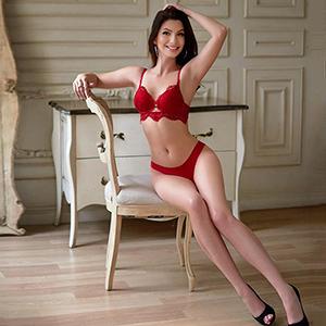 Escort Call Girl Amber 2 Berlin Private Models Whores Hookers Escort-Service