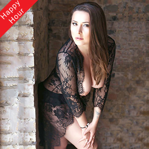Escort Call Girl Andrea Berlin Private Models Whores Hookers Escort-Service