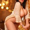 Andrea Natur Escort Schönheit jetzt treffen für Sex & Eortik in Berlin oder Umland