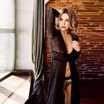 Angelika bietet Begleitservice für verschiedene Anlässe mit eine Nacht Sex im Hotel Berlin