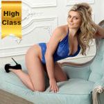 Escort Call Girl Armani Berlin Private Models Whores Hookers Escort-Service
