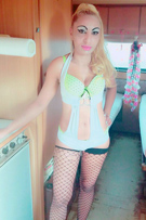 Arzu 2 – Sex Horny Hobby Hooker With Dirty Service