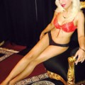 Arzu Sex Horny Hobby Hooker From Turkey With Dirty Service In Berlin
