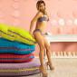 Asiatische Callgirl in Berlin Aurica sucht schnelle Dates in Berliner Hotels
