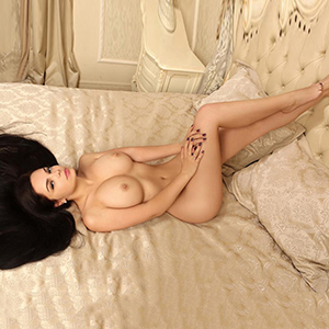 Escort Call Girl Baerbel Berlin Private Models Whores Hookers Escort-Service