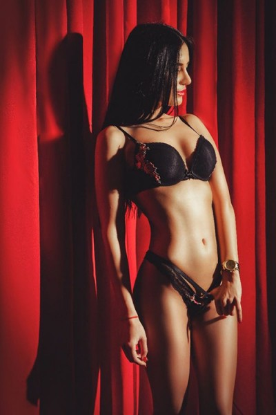 erotic massage italy sex sandefjord