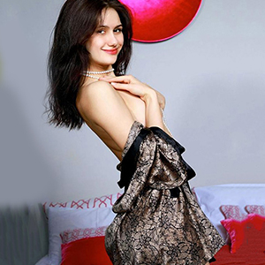 Exclusive Noble Hooker In Berlin Belle Small Breasts