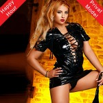 Escort Bianka Offers Top Escortservice In Berlin For Home Hotel Visits