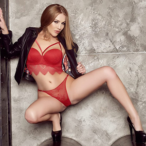 Escort Call Girl Brenda Limetta Berlin Private Models Whores Hookers Escort-Service