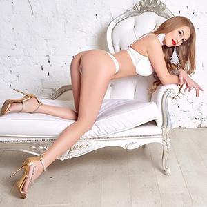 Escort Callgirl Brianna Joy Berlin Privatmodelle Huren Nutten Escortservice