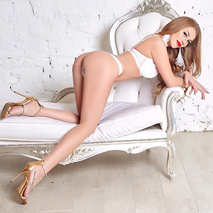 Escort Call Girl Brianna Joy Berlin Private Models Whores Hookers Escort-Service