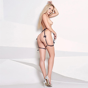Escort Call Girl Brianne Good Berlin Private Models Whores Hookers Escort-Service