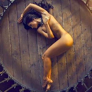 Escort Callgirl Luisa Stern Berlin Privatmodelle Huren Nutten Escortservice