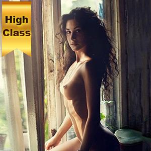 Escort Call Girl Luisa Stern Berlin Private Models Whores Hookers Escort-Service
