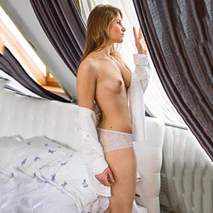 Escort Callgirl Courtney Berlin Privatmodelle Huren Nutten Escortservice
