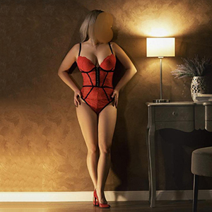 Escort Call Girl Crystal Berlin Private Models Whores Hookers Escort-Service
