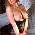 Cynthia Sex Date In Berlin With Star Escort Model Top Service Role Play