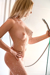 Dace – Showgirl With Style & Charm Is Looking For Sexdates In Berlin