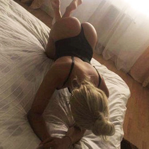 Escort Dalia Elite Dream Woman Seeking Sex Partnership In Berlin
