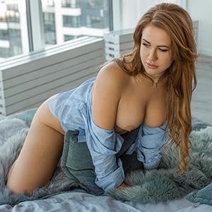 Daniela VIP Ladie Top Reisebegleitung Sex Striptease Service Escort Berlin