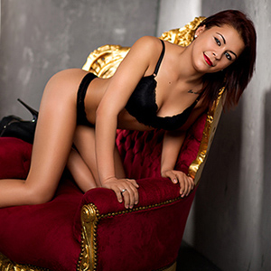Meet Daniela Class Escort Teen Berlin City For One Night Stand