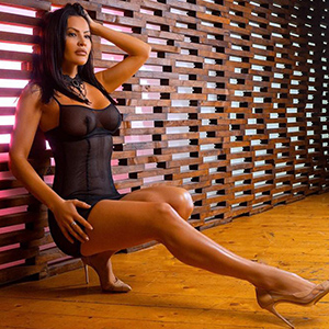 Escort Call Girl Danona Berlin Private Models Whores Hookers Escort-Service
