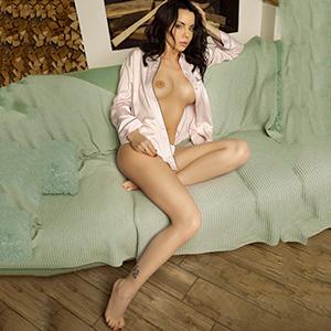 Escort Call Girl Dascha Hot Berlin Private Models Whores Hookers Escort-Service