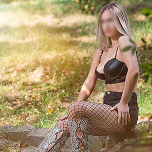 Escort Call Girl Deborah Berlin Private Models Whores Hookers Escort-Service
