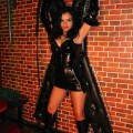 Diana Bizzare Domina Hobby Whore With Top Service