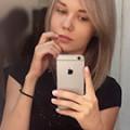 Emilija Escort Agentur Berlin vermittelt junge Freizeithuren für Sex & Erotik