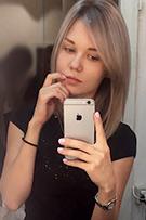 Emilija – Escort Agentur in Berlin vermittelt junge Freizeithuren