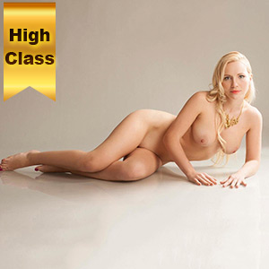 Escort Call Girl Albina Bellissima Berlin Private Models Whores Hookers Escort-Service
