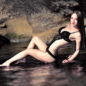 Escort Callgirl Beatrice Hot Berlin Privatmodelle Huren Nutten Escortservice
