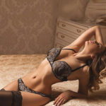 Escort Call Girl Emmanuelle Hot Berlin Private Models Whores Hookers Escort-Service