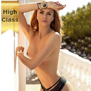 Escort Berlin Agentur Privat Model Jill Top Körperbau erotische Lippen sucht Sex
