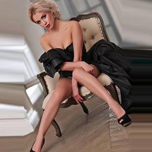 Escort Callgirl Mimi 2 Berlin Privatmodelle Huren Nutten Escortservice
