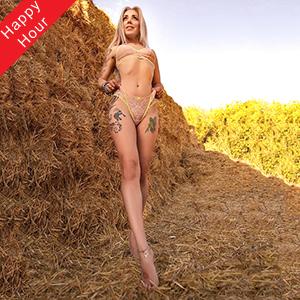 Escort Callgirl Mirra Berlin Privatmodelle Huren Nutten Escortservice