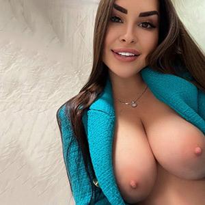 Escort Woman In Berlin Marissa Hot Loves Erotic Meetings In Hotels