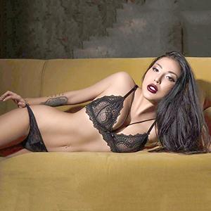 Escort Call Girl Inta Asien Berlin Private Models Whores Hookers Escort-Service