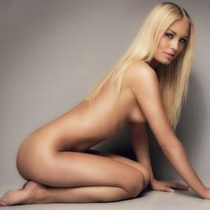Escort Callgirl Jasna Gold Berlin Privatmodelle Huren Nutten Escortservice