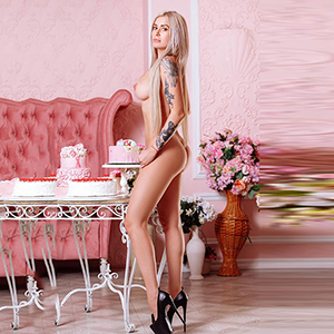 Order Hobby Hookers Berlin Jolly Through The Escort Agency To The Hotel Room